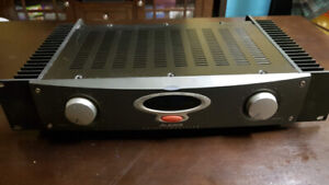 Amplifier Amplificateur Alesis RA300