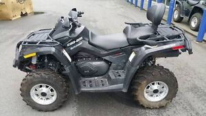 Used 2012 Can-Am other