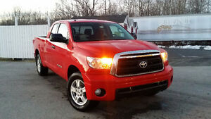2013 Toyota Tundra SR5 Pickup Truck REDUCED