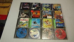PlayStation 1 games PS1 $5 each Kitchener / Waterloo Kitchener Area image 1