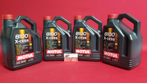 Motul Synthetic Motor Oil BLOW PRICES$$$$$