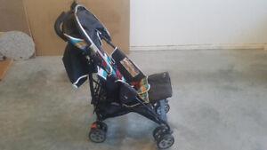 MUST SEE !!! Kids stroller for sale; Located in Gordonhead