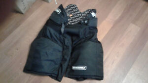 Hockey pants for sale