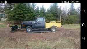 1979 Chevrolet Other Pickup Truck