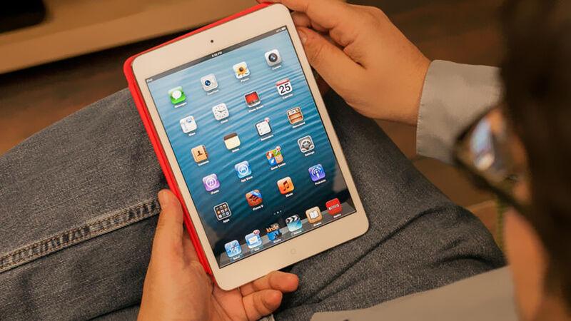 How to Master Reset an iPad Mini | eBay