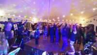 2019 Wedding DJ, DJ Inspire - Also Available For Other Functions