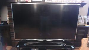 LG 4K Super Uhd 60 inch TV Television Smart HDR and Dolby Vision Windsor Region Ontario image 3