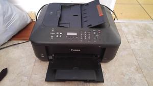 Canon Pixma M472 $60 obo