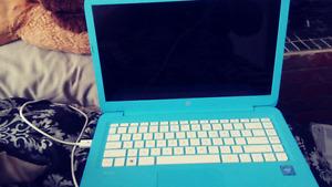 Hp stream 14in laptop