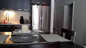 Condo for rent in Dorval
