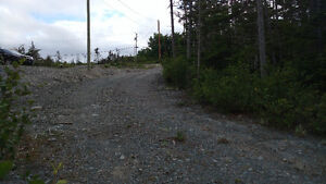 Land For Sale in Tors Cove. Water front view. St. John's Newfoundland image 2
