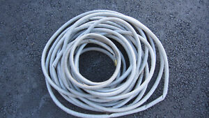 Garden Hoses various lenghts and types Peterborough Peterborough Area image 1