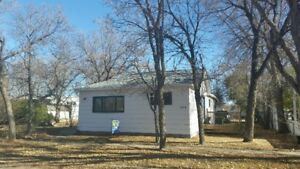 House for Sale Maple Creek