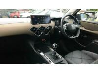 2019 Citroen DS 3 Hatchback Diesel Manual