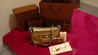 GREAT DEAL! AUTHENTIC COACH, Carryall, Wallet & Accessories!!