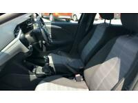 Vauxhall Corsa 1.2 SE 5dr - Low Mileage Mult Hatchback Petrol Manual