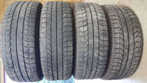 4 18* tires for sale