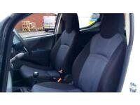 2013 Suzuki Alto 1.0 SZ 5dr Manual Petrol Hatchback