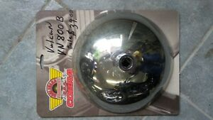 New Cobra hub cover for Kawasaki Vulcan VN800B 1996-1997 Cornwall Ontario image 1