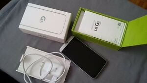 New phone LG G5 32 GB