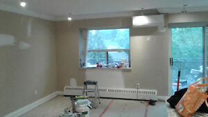Professional Painter ,Best Price,Bedrooms from $89,call Alex