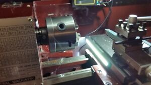 Lathe - Milling Machine - Unversal LED Magnetic Light