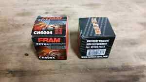 Yamaha grizzly 600 oil filters
