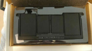 """New Macbook Replacement battery-a1375-Late 2010 11"""""""