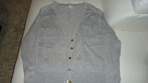 Forever 21.Size L $7.00.Thank you for looking at ad.