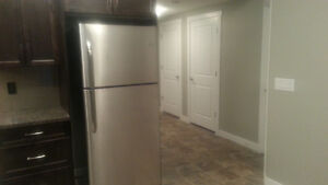 PRIVATE  Airdrie walk up 2 BEDROOM $995 INCLUSIVE with HD
