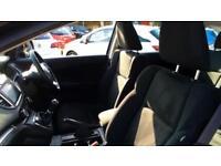 2016 Honda CR-V 2.0 i-VTEC SE 5dr 2WD Manual Petrol Estate