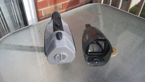 Cordless Vacuums Peterborough Peterborough Area image 5