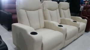 furniture set on sale, couch recliner chair gaming chair theater