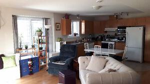 2-bedroom apartment in triplex (Aylmer) - $860.00 Gatineau Ottawa / Gatineau Area image 9