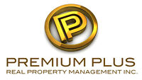We need Bookkeeper for Rent Magic Property Management Software