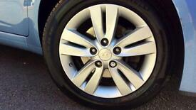 2014 Hyundai iX20 1.4 Active 5dr Manual Petrol Hatchback
