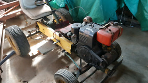 Briggs Generator | Kijiji - Buy, Sell & Save with Canada's #1 Local