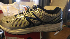 New Balance 840v2 Size 10 2E - Never Used - For Sale