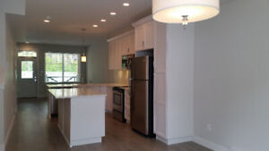 Beautiful 3BR/2.5BA Townhouse for Rent-Available June 1 - $2000