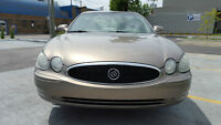 2006 Buick Allure CX VERY CLEAN
