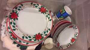 Various dishes for sale  St. John's Newfoundland image 7