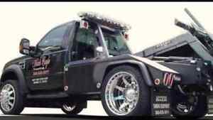 Scrap cars and trucks and SUVs top dollar paid from $100-$5000