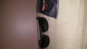 Sunglasses Oakley, SPY , Von Zipper