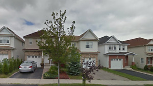 Beautiful detached house in Laurelwood with 5 bedrooms