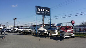 Consign Your Boat! Hassle Free !