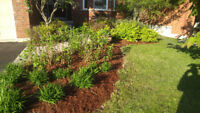 Spring Clean-ups / Junk Removal and MORE! KAWARTHA CREATIONS