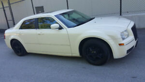 Chrysler 300 ,2007