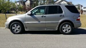Benz E55 | Kijiji in Alberta  - Buy, Sell & Save with Canada's #1