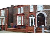 2 bedroom flat in September Road, Liverpool, L6 (2 bed)