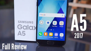 SAMSUNG GALAXY UNLOCKED PHONES BEST PRICES IN TOWN WITH WARRANTY